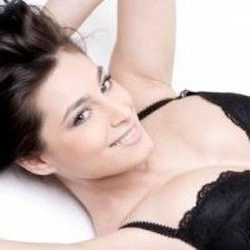 Gina Maican