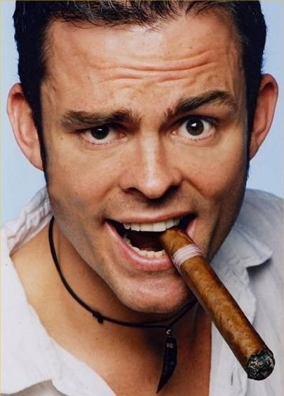 Picture of Jim Carrey #151094