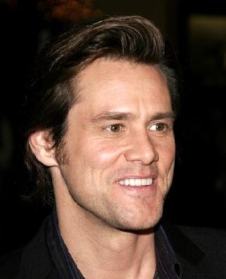 Picture of Jim Carrey #151097