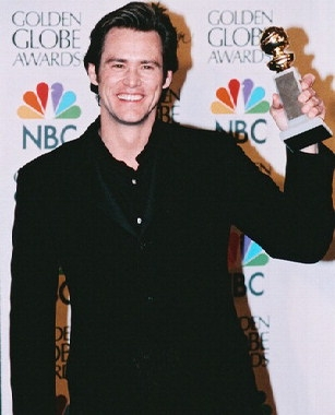Picture of Jim Carrey #151099