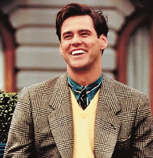 Picture of Jim Carrey #151101