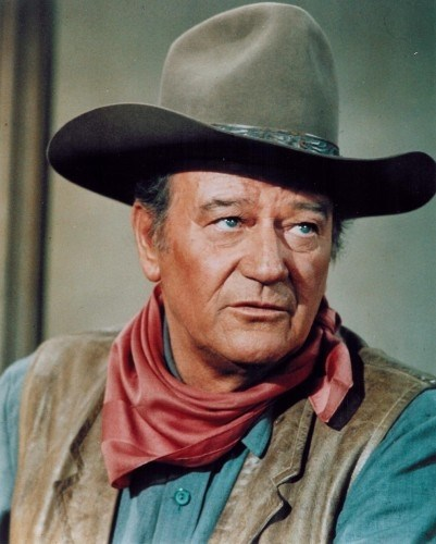 a biography of one of the most popular movie personalities john wayne Home what ever happened to these tv personalities in pittsburgh what ever happened to these tv personalities in pittsburgh they.