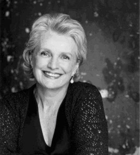Marie Christine Barrault