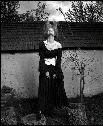 Lidija Bajuk